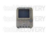 DL1540 Digitial Oscilloscope 8 Bit 200Ms/s \ Yokogawa