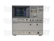89440A Vector Signal Analyzer / RF Section | HP Agilent Keysight