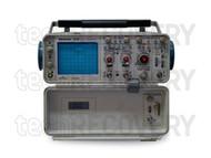 2336 100 MHz Oscilloscope | Tektronix