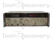 8640B Signal Generator | HP Agilent