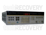 3325A Sythesizer / Function Generator | HP Agilent Keysight