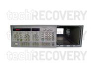HP Agilent 8350A Sweep Oscillator Mainframe