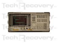 8591E 9KHz-1.8GHz Spectrum Analyzer | HP Agilent Keysight