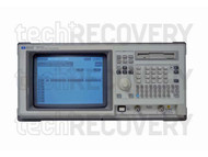 1660AS State Logic Analyzer, 2 Channel Scope | HP Agilent Keysight