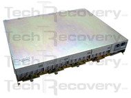 Astec AP6C64DA Modular Power AS-IS