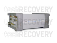 E7473A CDMA Drive Test System, Option 330 | HP Agilent Keysight