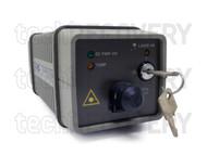 83402A Lightwave Source | HP Agilent