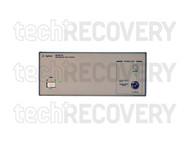 83437A Broadband Light Source, Option.001, 022, H89 | HP Agilent Keysight