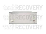 83437A Broadband Light Source, Option. 022, UK6 | HP Agilent Keysight