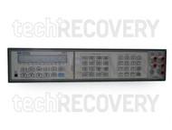 HP Agilent 3457A Digit Multimeter