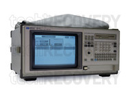1671A -030-102-Channel 70 MHz State/250 MHz Timing Deep Memory Logic Analyzer | HP