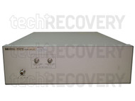 HP Agilent 83220E DCS/PCS Interface Opt H19
