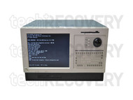 9040 Optical Test Sytem \ Tektronix