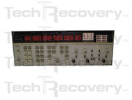 5370B Universal Time Interval Counter, Parts Only | HP Agilent Keysight