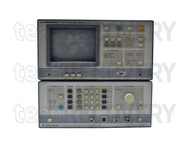 FSAS Spectrum Analyzer with Tracking Generator | Rohde & Schwarz