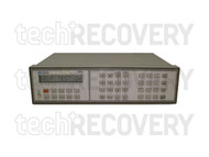 3488A Switch Control Unit | HP Agilent Keysight