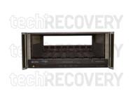 70001A Mainframe   HP Agilent Keysight