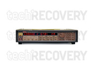 237 High Voltage Source Measure Unit | Keithley