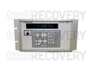 275 Arbitrary / Function Generator | Wavetek