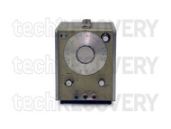 204C Oscillator | HP Agilent