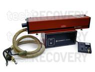 Innova 60 Argon Laser with Controller and Power Supply | Coherent