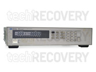 6632A System DC Power Supply 0-20V/0-5A,100W | HP
