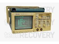 TDS430A Oscilloscope | Tektronix