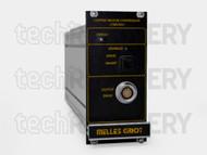 17MST001-6 Stepper Motor Control Module \ Melles Griot