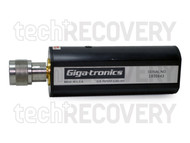 Gigatronics 80601A. RF Power Sensor, 10MHz to 18GHz