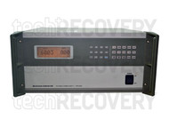 PPS1000 System DC Power Supply 0-120V | Beckman Industrial