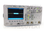 MSO6012A Mixed Signal Oscilloscope | Agilent HP Keysight