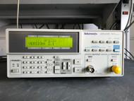 Tektronix AFG310 Arbitrary Function Generator
