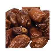15lb Pitted Dates Whole Fancy