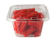 Australian Style Red Licorice