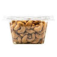 Roasted & Salted Cashews 12/8oz