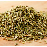Anise Seeds, Whole 15lb
