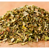 Oregano, Cut & Sifted 5lb