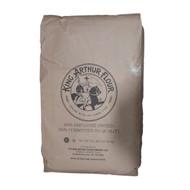 Whole Wheat Flour 50lb