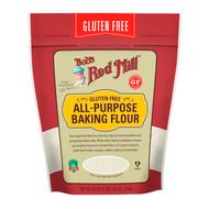 Gluten Free All-Purpose Baking Flour 4/44oz