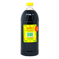 Imitation Compound Flavor of Vanilla with Bean 32oz