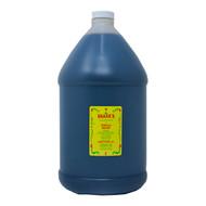 Imitation Vanilla Compound Flavoring 4/1gal