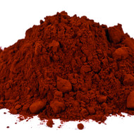 Garnet Cocoa Powder 22/24 50lb