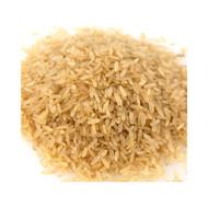 Parboiled Brown Rice 25lb