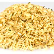 Cilantro Lime Rice 3/5lb