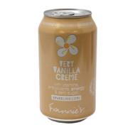Very Vanilla Creme 3 8/12oz