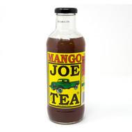 Mango Tea 12/20oz