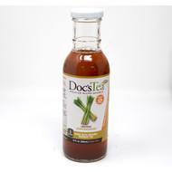 Lemongrass Rooibos Tea 12/12oz
