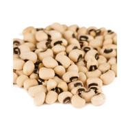 20lb Blackeye Beans