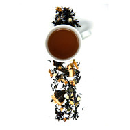Lemon Curd Bulk Tea 2lb