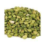20lb Green Split Peas